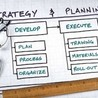 Social Media Marketing for Sales Professionals