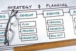 10 pasos para escalar la estrategia de marketing de contenido | Gestión de contenidos | Scoop.it