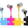 Website Designer Sydney - Get Innovative sollution