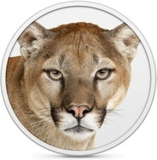 Apple's OS X 10.8.4 arrives with fix for annoying iMessage bug | Apple Updates | Scoop.it