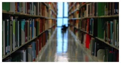Library Closures in UK To Double: Critical Linking, December 14, 2016 | Librarysoul | Scoop.it