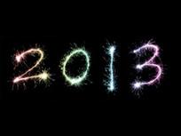 10 tendances startups à suivre en 2013 | Innovation et startups | Scoop.it