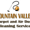 Fountain Valley carpet and air duct cleaning