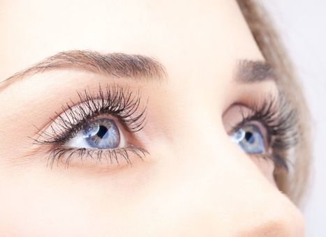 eyelash extensions training classes midtown nyc...