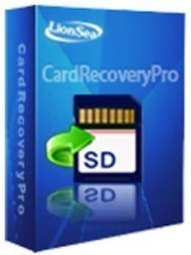 card recovery pro 2.5.5 activation key