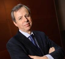 L'adieu d'onc' Bernard au PS | Economie Alternative | Scoop.it