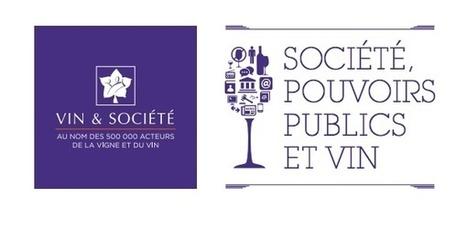 Société, pouvoirs publics et vin   mybettane+desseauve   Actualité du marketing digital   Scoop.it