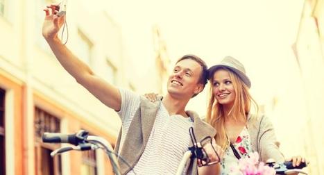 TasmaniГ« online dating