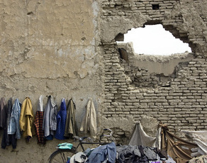 En Afghanistan, de plus en plus d'attaques contre les écoles - Les Nouvelles NEWS | Résistances | Scoop.it