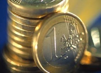 Lazio: rifinanziato il Fondo per la patrimonializzazione. In arrivo il bando reti di impresa | Agevolazioni, Investimenti, Sviluppo | Scoop.it