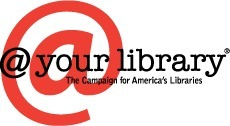 AASL's Fall Forum Focuses on Transliteracy and School Libraries ... | Transliteracy | Scoop.it