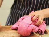 Jamie's Home Cooking Skills | technologies | Scoop.it