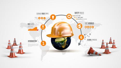 Safety Presentation Prezi Template | Prezibase ...