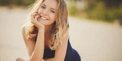 Cupidcom best free online dating service understand