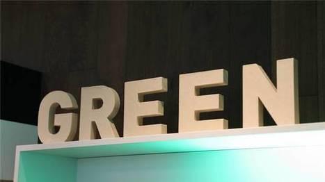 """Weltpremiere   Luxemburg schafft als erstes Land Rechtsrahmen für """"grüne""""  Pfandbriefe   Green Covered Bonds 663464a4bb0f"""