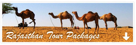 Rajasthan Tours,Rajasthan Tour Packages,Rajasthan Tour,Rajasthan Travel,Rajasthan Holiday Packages,Rajasthan Tourism | India Holiday Vacation | Scoop.it