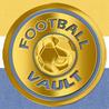 The Football Vault