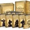 Elder scrolls online leveling guide