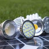 LED, lumière bleue : quels sont les risques santé ? | Toxique, soyons vigilant ! | Scoop.it