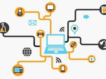 Here's Why 'The Internet Of Things' Will Be Huge, And Drive Tremendous Value For People And Businesses | digital divide information | Scoop.it