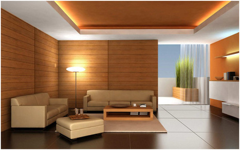 readymade wall partitions prayer room modular office jaipur readymade office partitions and walls in jaipur scoopit