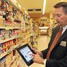 Interactive Shopping