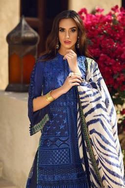 Faraz Manan Uk Elegant Pakistani Designer Clo