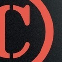 On Copyright and APIs - Oracle v's Google Redux | API Magazine | Scoop.it