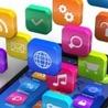 M- learning: el washapp como recurso educativo