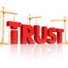 Trust builder