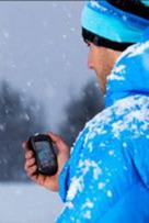 Géocaching : Garmin lance des chasses au trésor high-tech avec La Plagne | Balades, randonnées, activités de pleine nature | Scoop.it