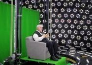 Holograms of Holocaust survivors let crucial stories live on | Non Profit Social | Scoop.it