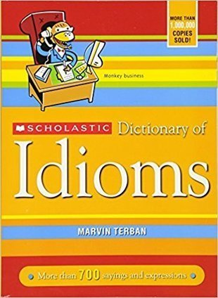 Huck spaulding tattooing a to z pdf download american language course book of idioms pdf download19 48 fandeluxe Image collections