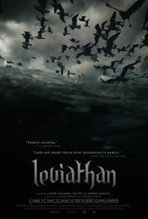 Leviathan (2013) | Hollywood Movies List | Scoop.it