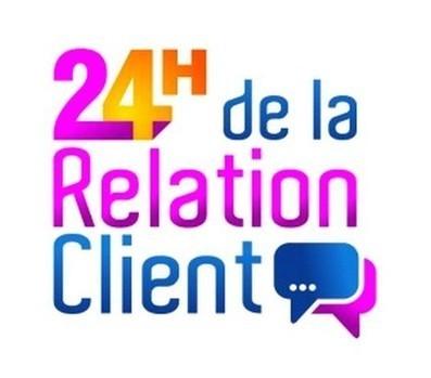 L'AFRC veut promouvoir la profession avec les 24H de la Relation Client   Customer Experience, Satisfaction et Fidélité client   Scoop.it