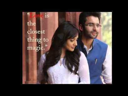 Core maths for advanced level pdf download ol youngistaan full movie in hindi download hd 1080p fandeluxe Image collections