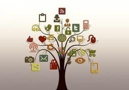 Les communs : culture de la participation et culture numérique. Vers une littératie des communs ? | Pratiques collaboratives et coopération | Scoop.it