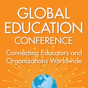 Global Education Conference 2014! | Perfecting Educational Practice | Scoop.it