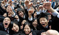 Dispatches from Japan: Thinking beyond international student mobililty | International Higher Education News | Scoop.it