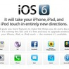 ios 6 development