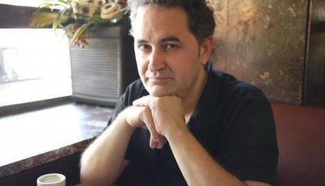 Ricardo Montes: portrait d'un prof espagnol en colère | L'actualité en Europe | Scoop.it