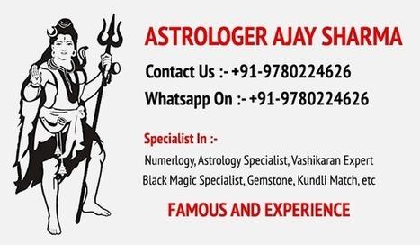 astrologi match gjør online gratis