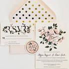 Wedding Bells: Invitation Etiquette | email | Scoop.it