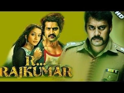 Dear Maya song mp3 download hindi moviegolkes - Upstart