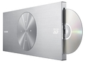 Samsung BD-D7500   Technology and Gadgets   Scoop.it